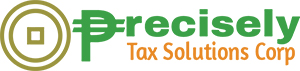 Precisely Tax Solutions Corp