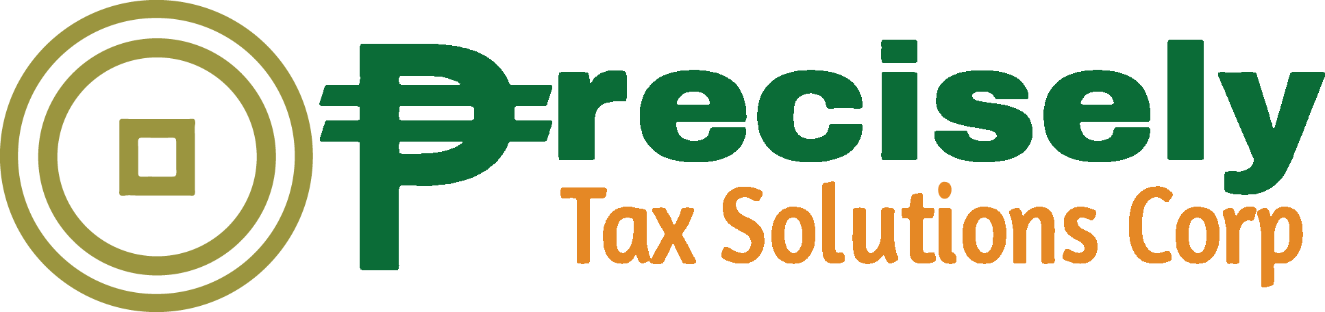 Precisely Tax Solutions Corp.